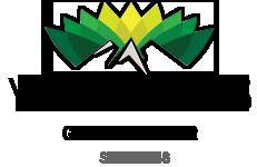 Yamagamis Logo