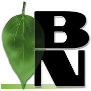 Belmont Nursery logo