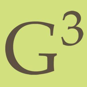 Green Gardens Group logo