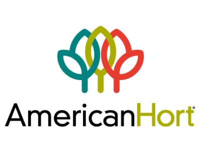 AmericanHortlogo
