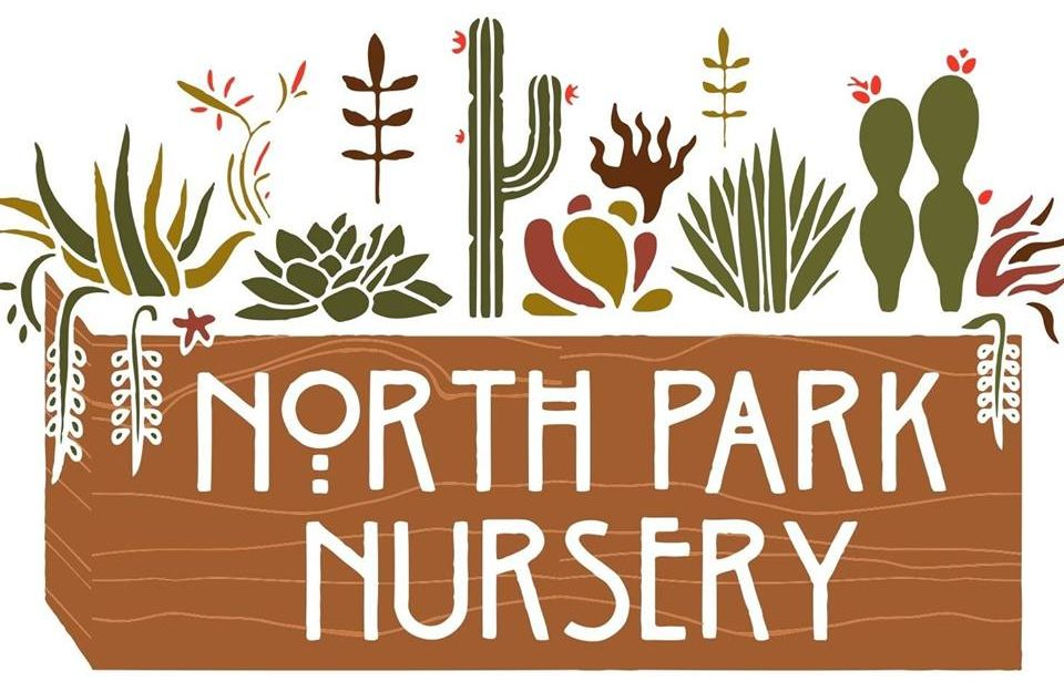 Nursery Partners Plantright