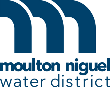 Moulton Niguel Water District logo
