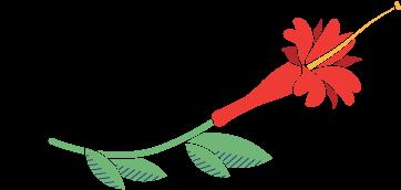 Inland Valley Garden Planner logo